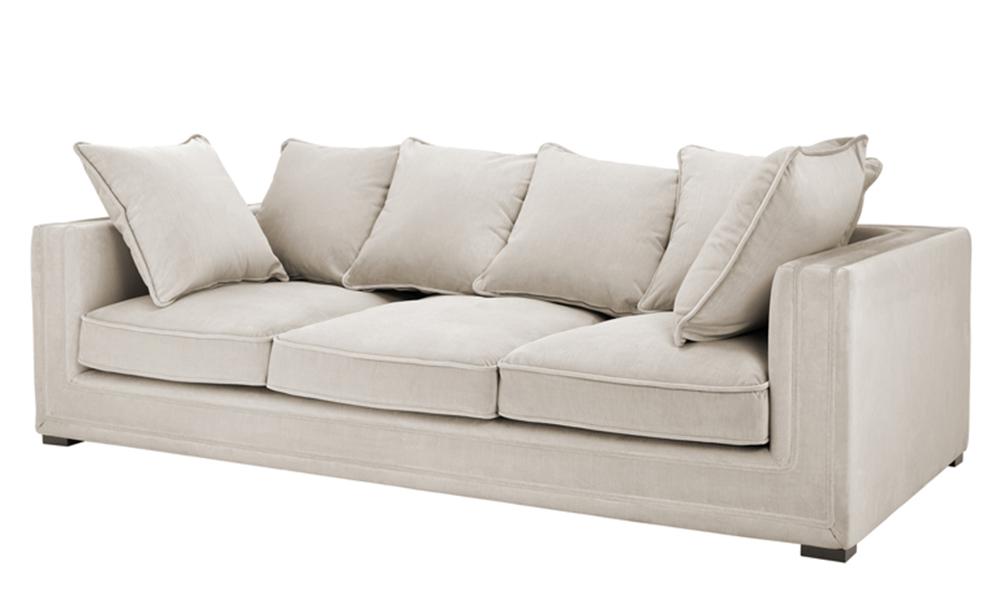 Sofa Menorca